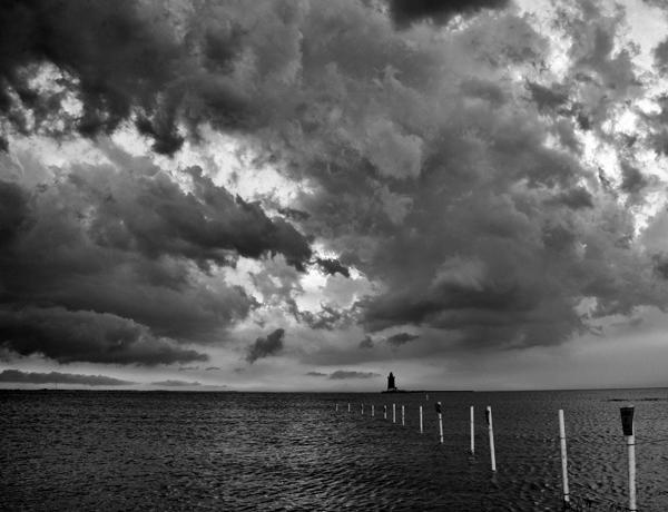 Cape Storm 5.22.2014_7430