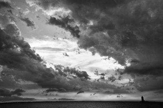 Cape Storm 5.22.2014_7443