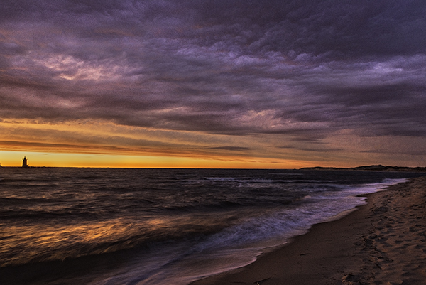 Cape Sunset 11.22.2015_1179