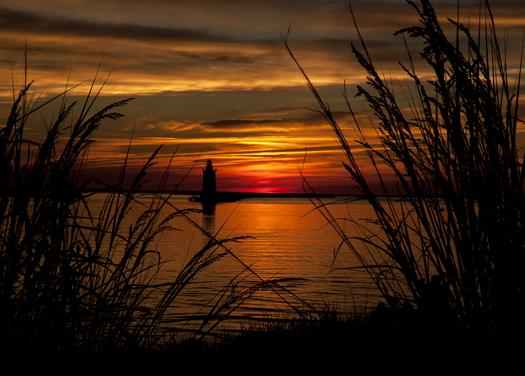 Cape Sunset 8.15.2013_9632