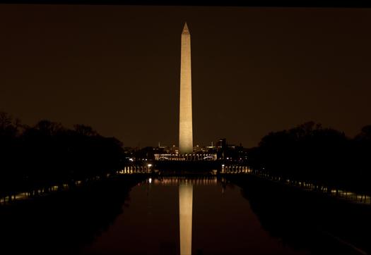 D.C. Moonrise 2.25.2013_5188
