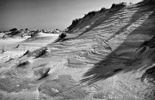 Dunes Strata Cape H 3.9.2014_4484