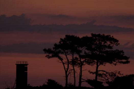 Gordons Sunrise 9.19.2009_091909_6461