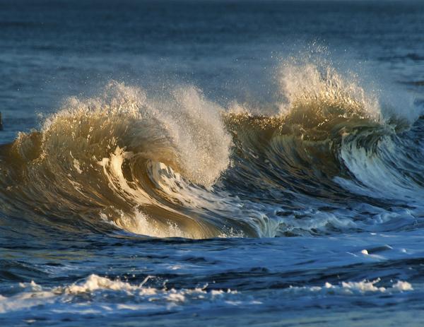 Hurr. Gonzalo Waves 10.18.2014_8116