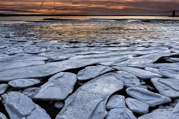 Ice.Sunset Cape H 1.11.2015_0829