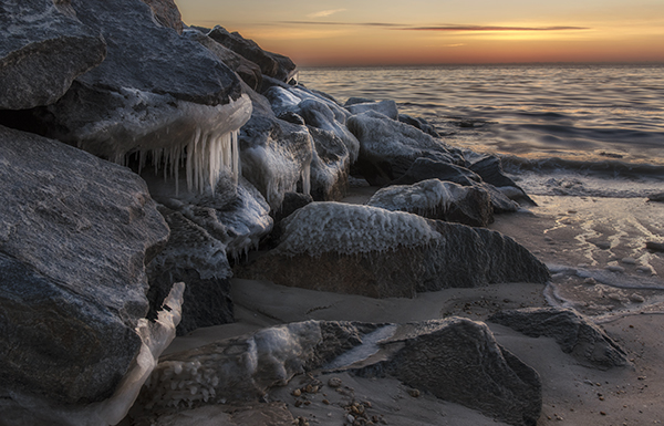 Icy Herring Point 2.21.2015_1029