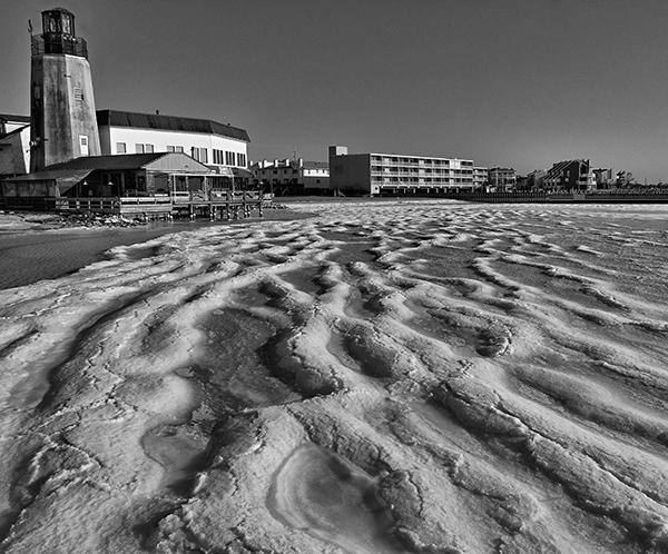 Icy.IR Inlet.Dewey.Cape 2.15.2015_0423