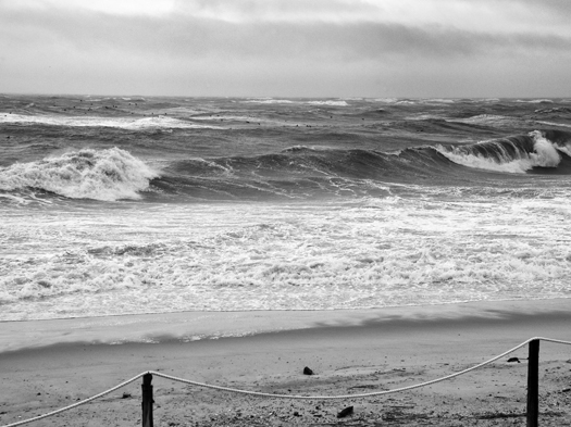 Northeaster 2.13.2014_3343