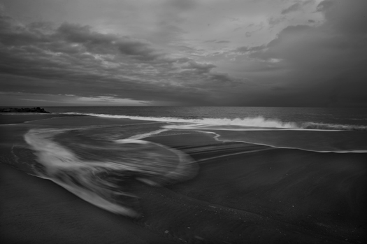 Ocean Sunrise 12.31.2013_0180