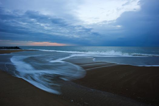 Ocean Sunrise 12.31.2014_0180
