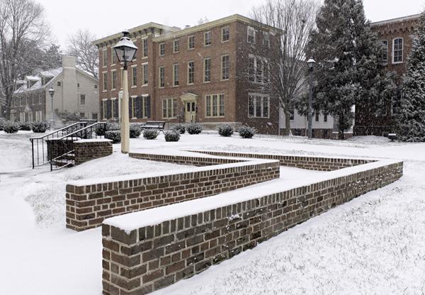 Snow Dover 1.6.2015_0375