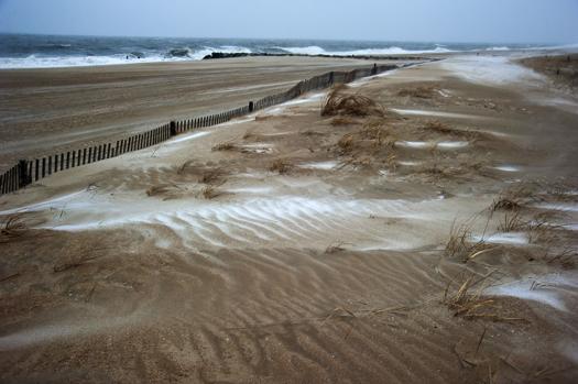 Snow Dunes 1.2`1.2014_1848