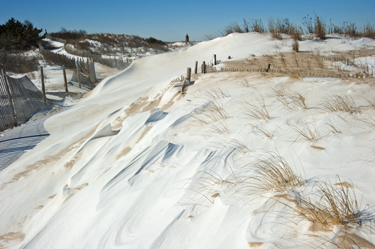 Snow Dunes Beach 1.22.2014_1976