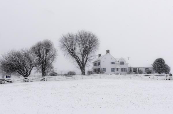 Snow Kent Co. 1.21.2015_1213