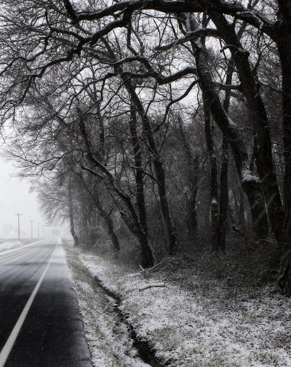 Snow Kent Co. 1.22.2015_1233