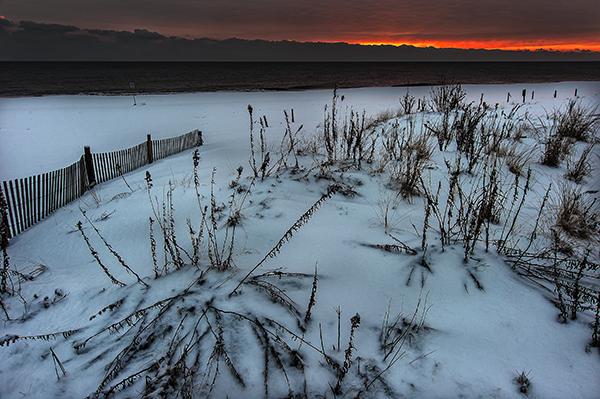 Snow.Dunes etc. 1.26.2013_3846
