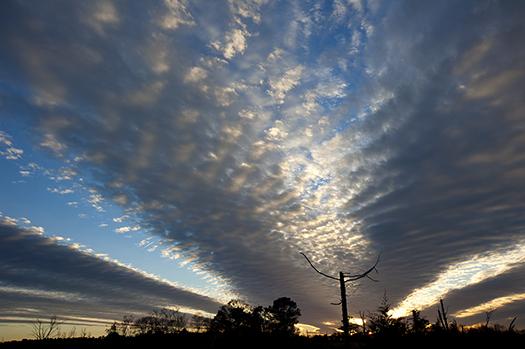 Sunset Broadkill 11.23.2013_1816