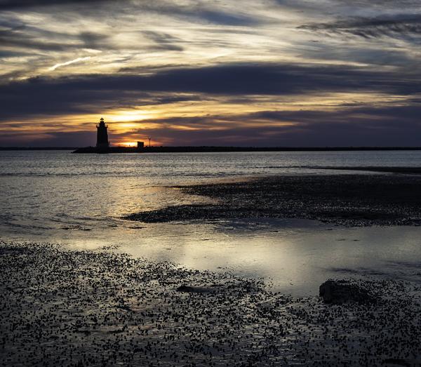 Sunset Cape H 10.28.2014_8442