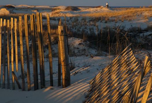 Sunset Cape H 12.30.2009_123009_9115.1