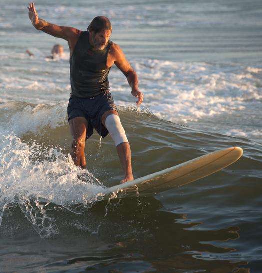 Surfing 8.29