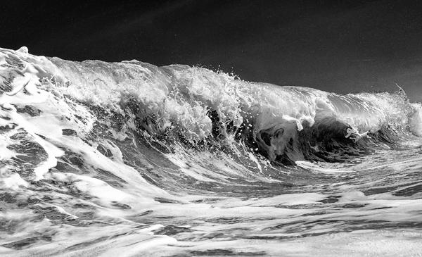 Wave-0257-Edit