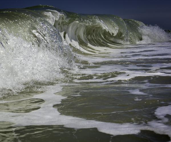 Wave 6.28.2014_0252