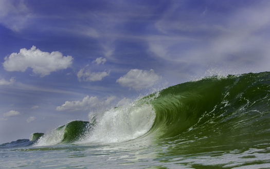 Waves C Patch 5.26.2014_9074
