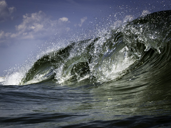 Waves C Patch 5.26.2014_9092