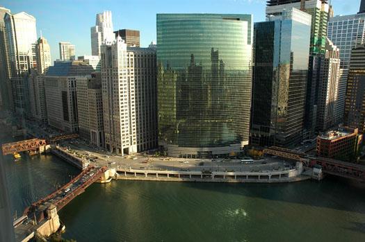 asbpa-chicago-10-14-2008_1431.jpg