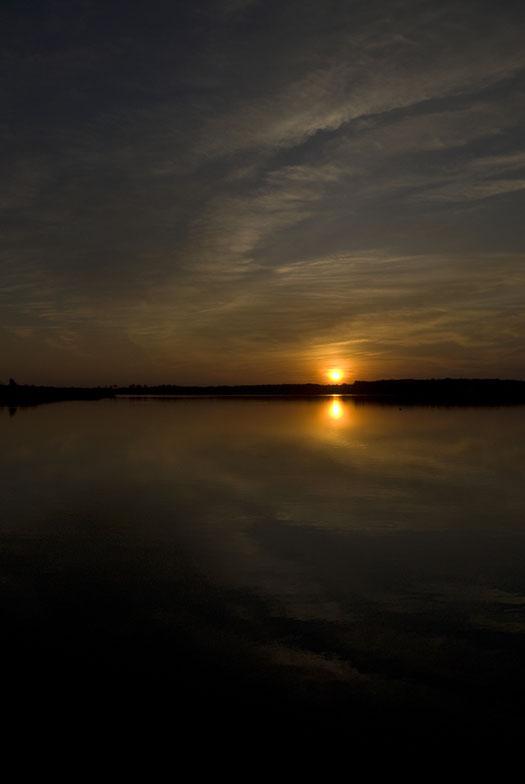 beach-cove-sunset-11-1-2008_110108_0645.jpg