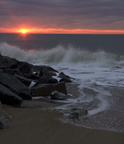 cape-h-sunrise-4-13-2008_041308_28651.jpg