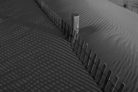 dune-fence-and-shadows-2-21-2009_022109_3171