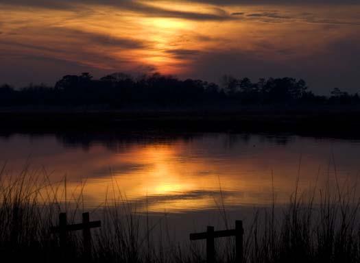 sunrise-2-45-2008_7997copy1.jpg