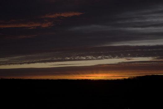 sunrise-and-sunset-12-31-2008_123108_14781