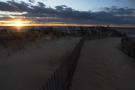 sunrise-and-sunset-12-31-2008_123108_15101