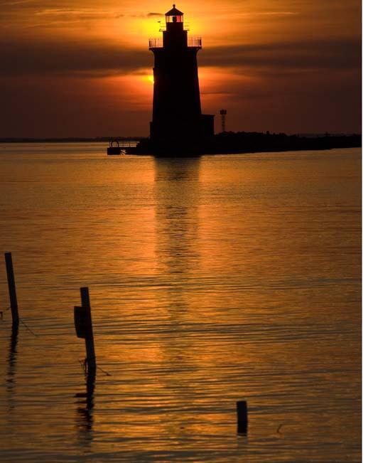 sunset-cape-h-4-17-2008_041708_4195.jpg