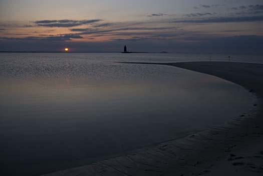 sunset-cape-sp-3-24-2008_0148.jpg